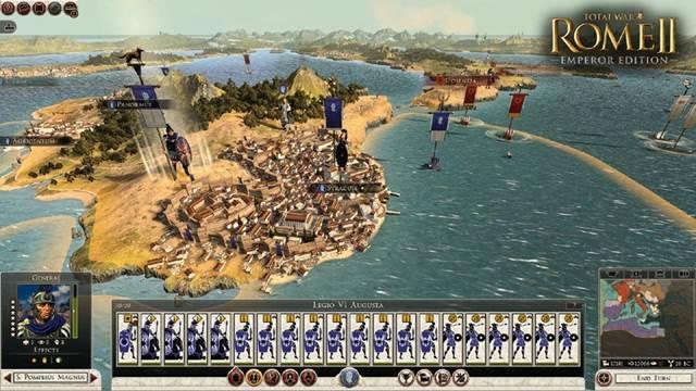 Total-War-Rome-II-Emperor-Edition-_nxw5417fa03ee7ee