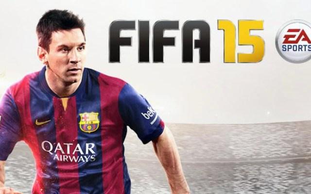 gs-FIFA-15