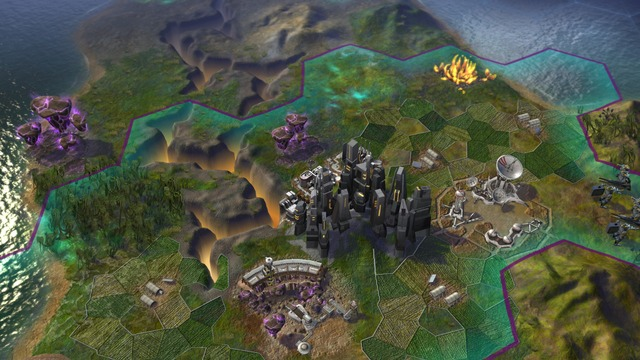 gs-civilization-beyond-earth