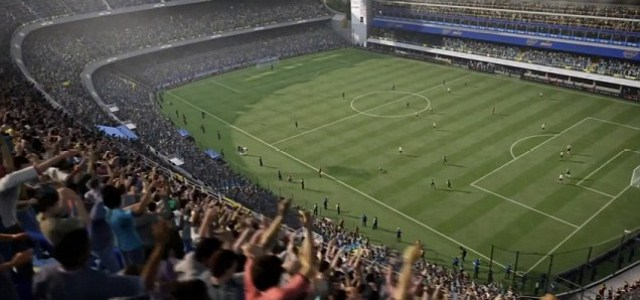 gs-fifa-crowd