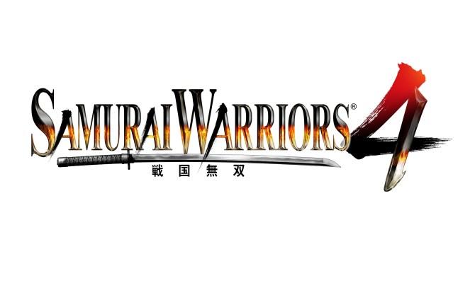 gs-samurai-warriors-4