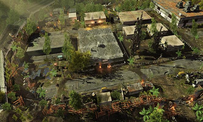 wasteland2_3