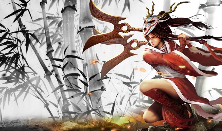 Akali_BloodMoon_Splash