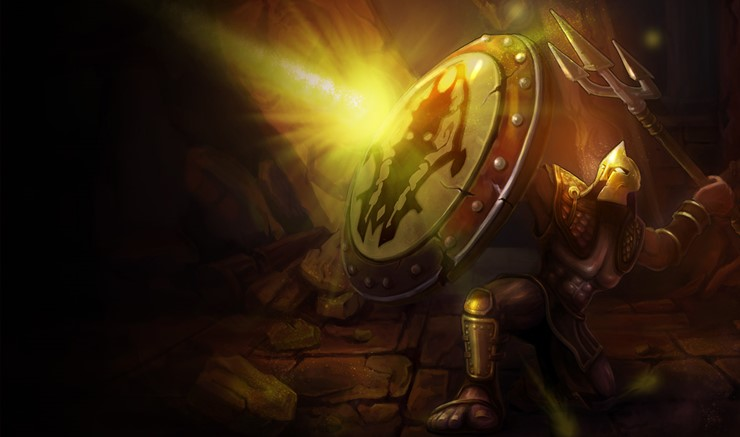 Pantheon_Perseus_Splash