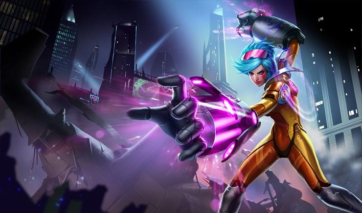 Vi_NeonStrike_Splash