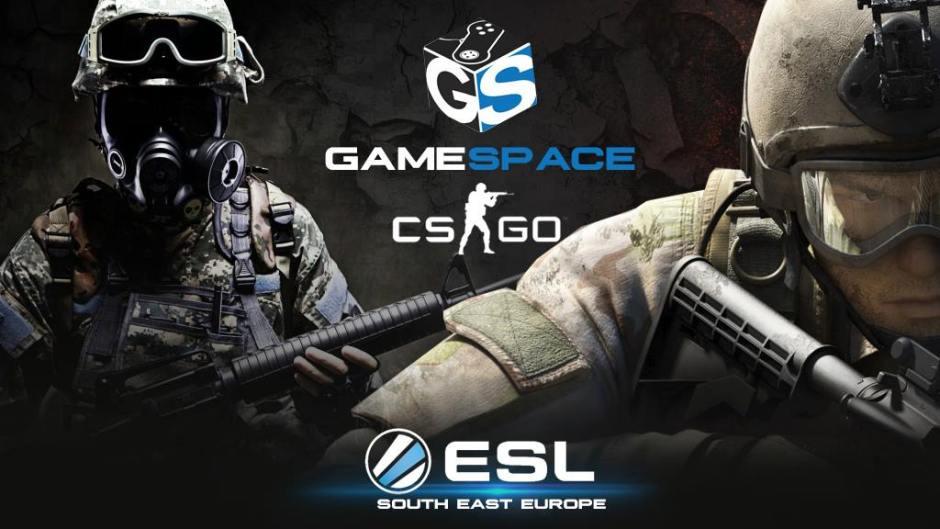 gamespacecsgo