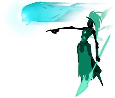 kal-ghost