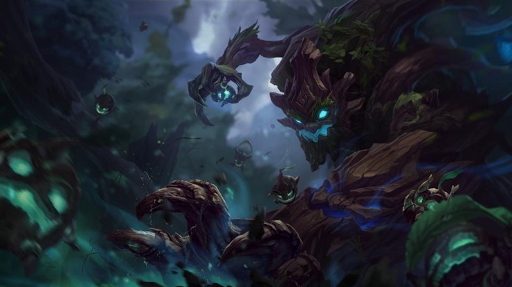 maokai_base_final