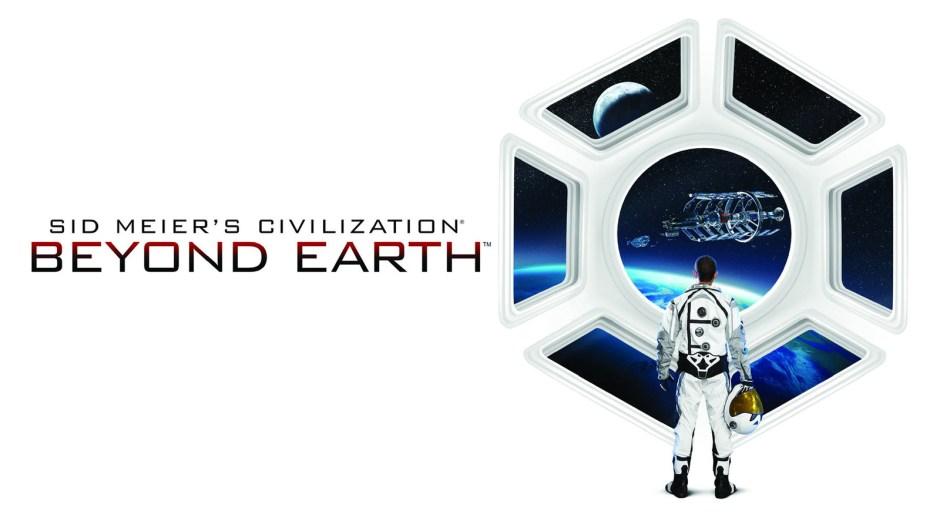 sid_meiers_civilization_beyond_earth_by_vgwallpapers-d7ei40x
