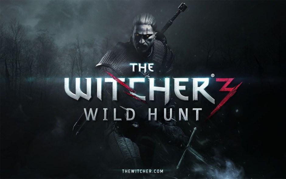 witcher_3_wild_hunt