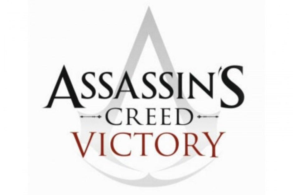 Assassins-Creed-Victory-Ubisoft
