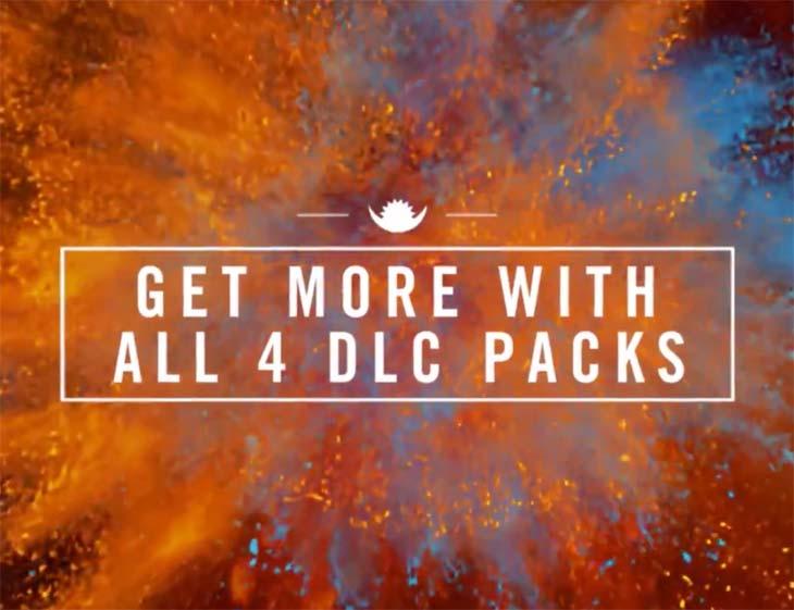 Far-Cry-4-dlc-packs-pass