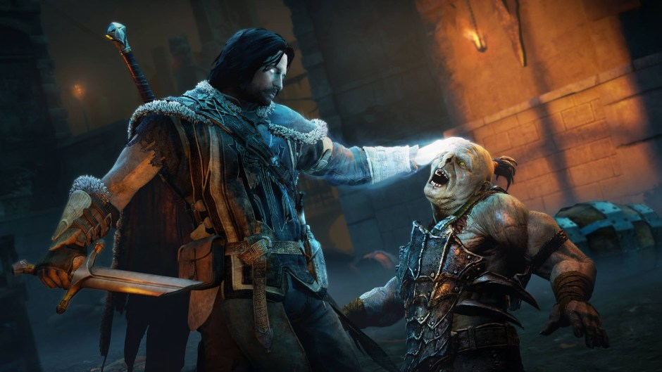 Middle-Earth-Shadow-of-Mordor-Lord-of-the-Hunt-Gaming-Cypher