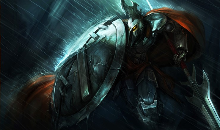 Pantheon_FullMetal_Splash