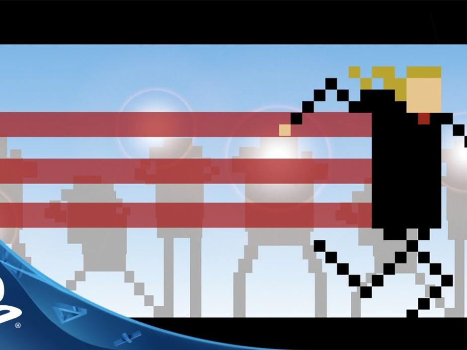Paparazzi (1)
