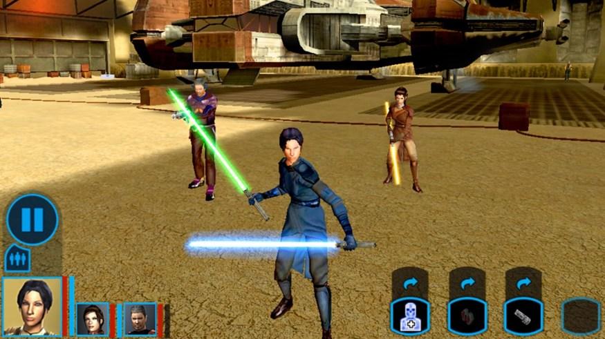 Star-Wars-KOTOR-Android-2