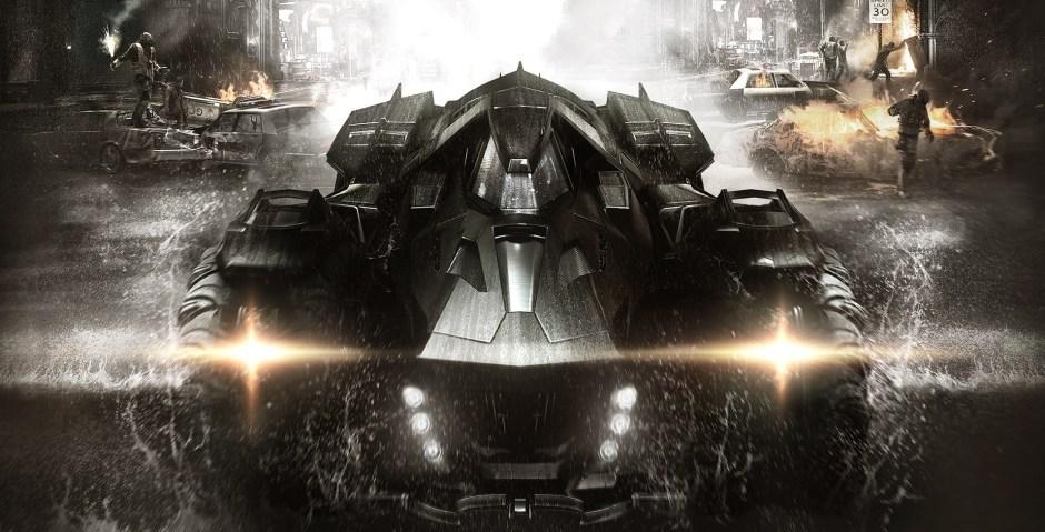 bat-ark-2-batman-arkham-knight-your-ultimate-guide-to-the-ultimate-batman-simulator