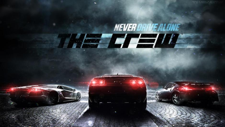 crew11