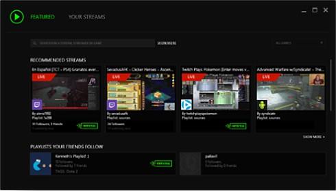 discover_stream-01