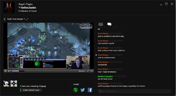 watch_stream-04