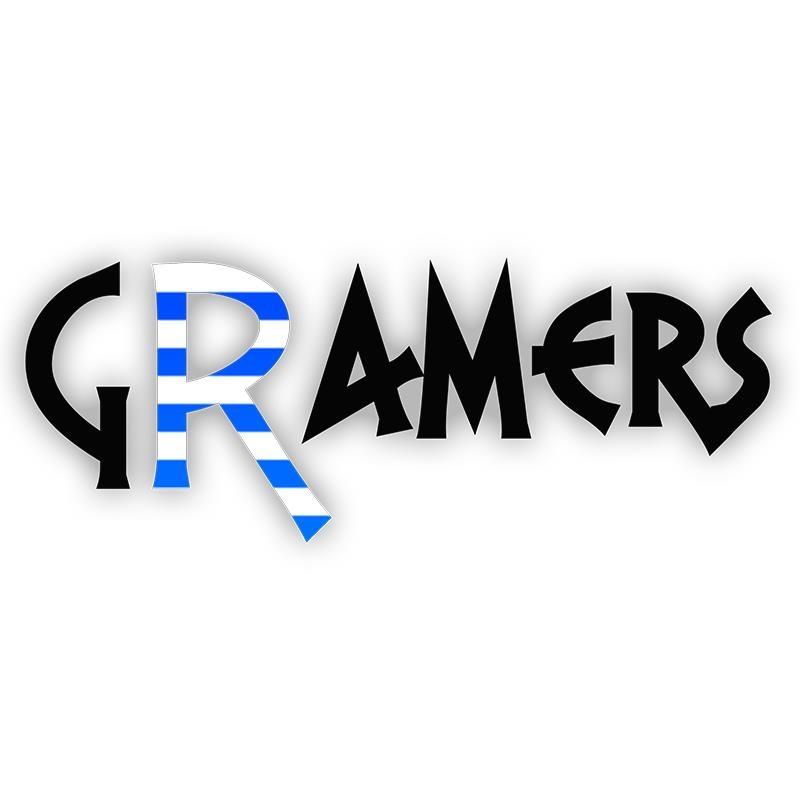 Συνέντευξη με τους Gramers