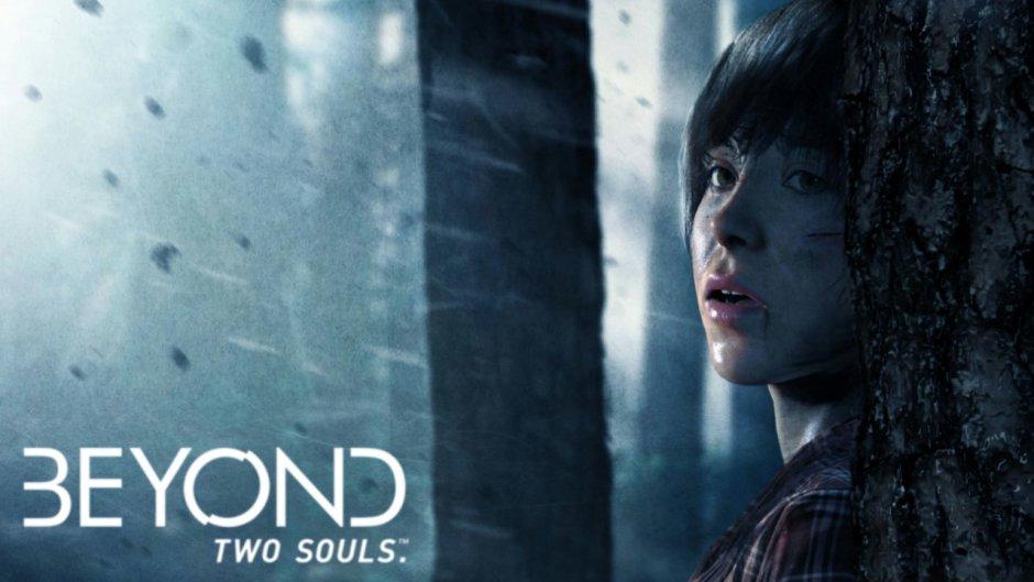 Beyond-Two-Souls-Promo-Art