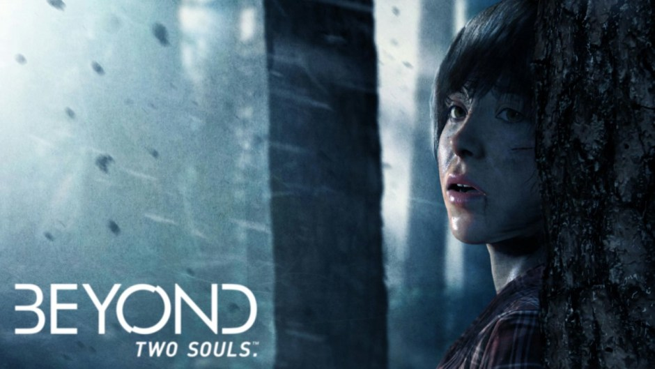 Beyond-Two-Souls-Promo-Art