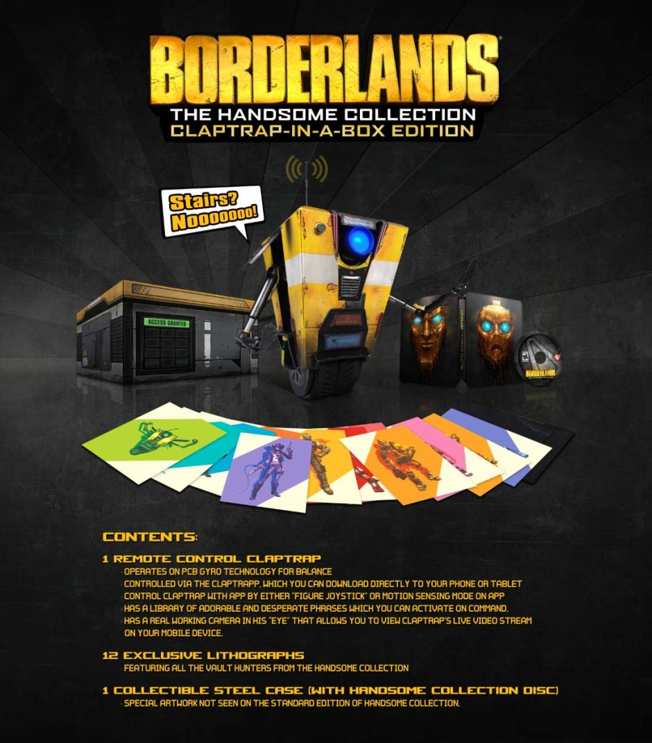 Borderlands-The-Handsome-Collection-Headed-to-Xbox-One-and-PS4-in-March-470593-3