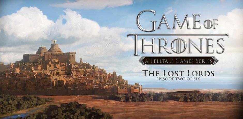game_of_thrones-_taletell_season_2