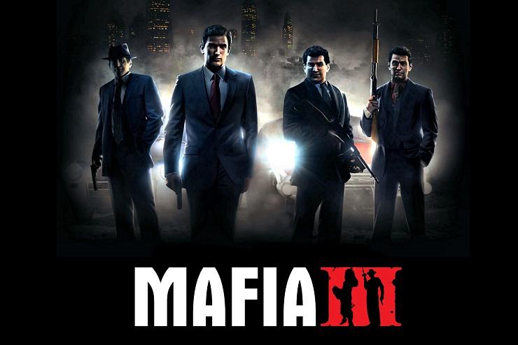mafia-3-release-date