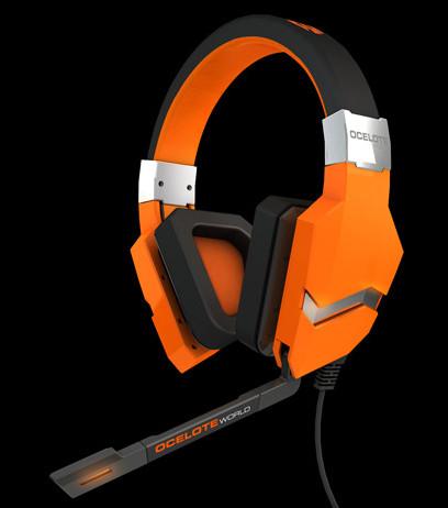 oceloteBLAST_orange_main1_0001