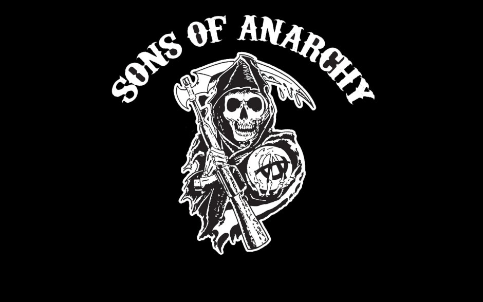 sons-of