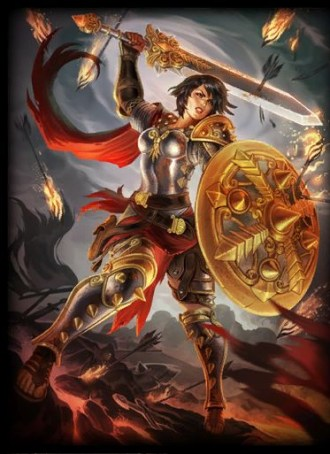 Bellona_Default_Card-Smite