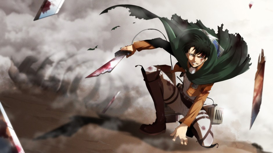 levi-attack-on-titan-shingekin-no-kyojin-hd-wallpaper-1920x1080