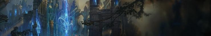 map-banner-sr