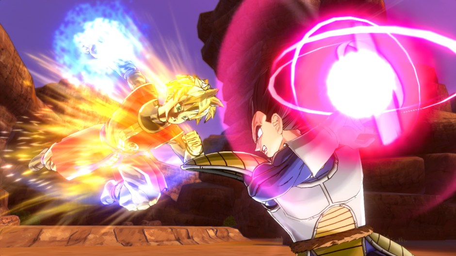 Dragon-Ball-Xenoverse-110