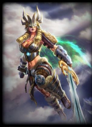 Freya_Tier2_Card
