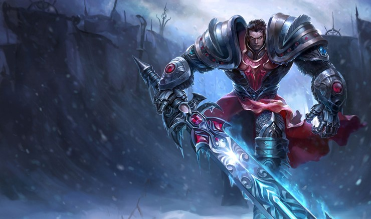 Garen_Dreadknight_Splash