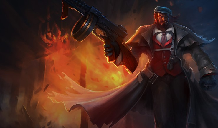 Graves_Mafia_Splash