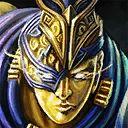 HouYi_Gold_Icon