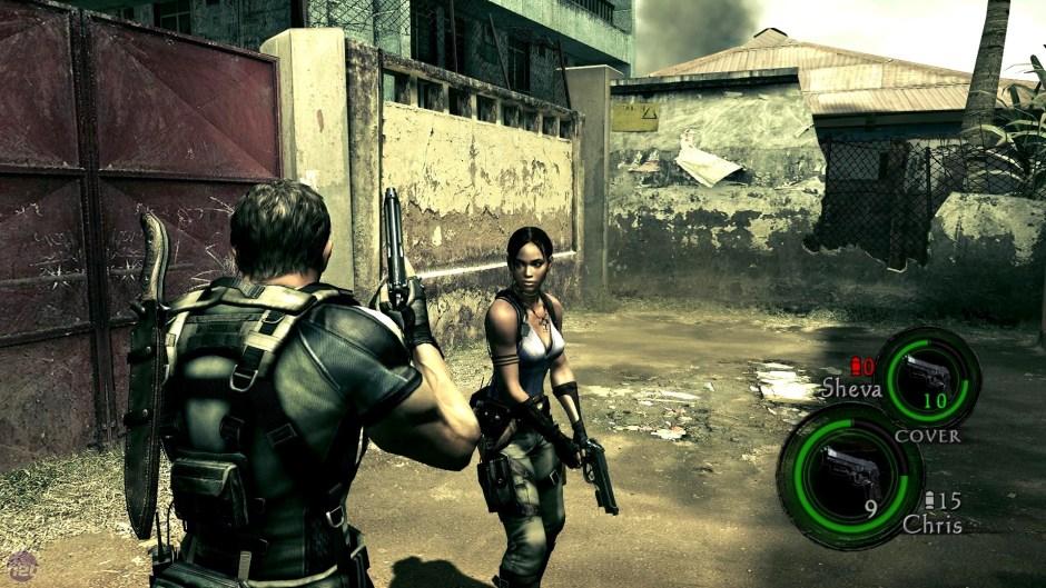 Resident-Evil-5-Free-Download