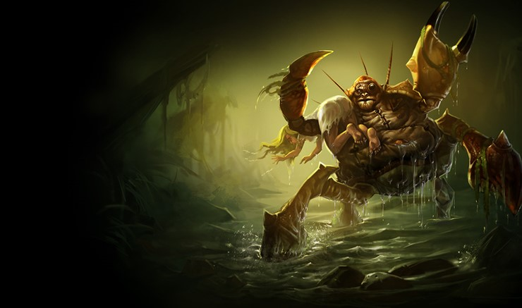 Urgot_GiantEnemyCrabgot_Splash