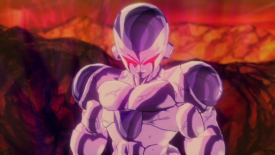 Watch-Two-Legendary-Fights-From-Dragon-Ball-Xenoverse-468285-9