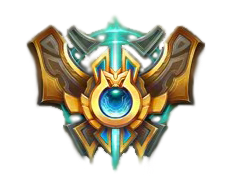 challenge_tier_league_of_legends_emblem_by_narishm-d6u3aij