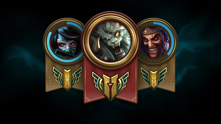 champmastery_client