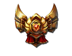 division_5_gold_tier_league_of_legends_emblem_by_narishm-d6u3ajg
