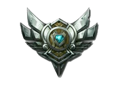 division_5_silver_tier_league_of_legends_emblem_by_narishm-d6u3al2