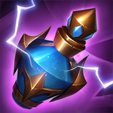 item-elixir-of-sorcery