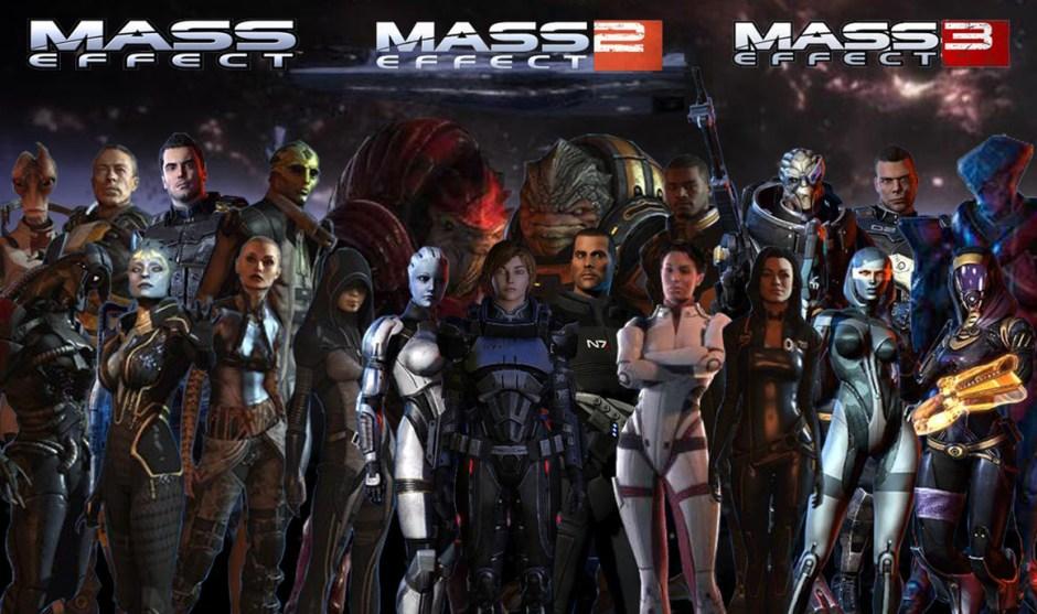 mass_effect_team_1-3