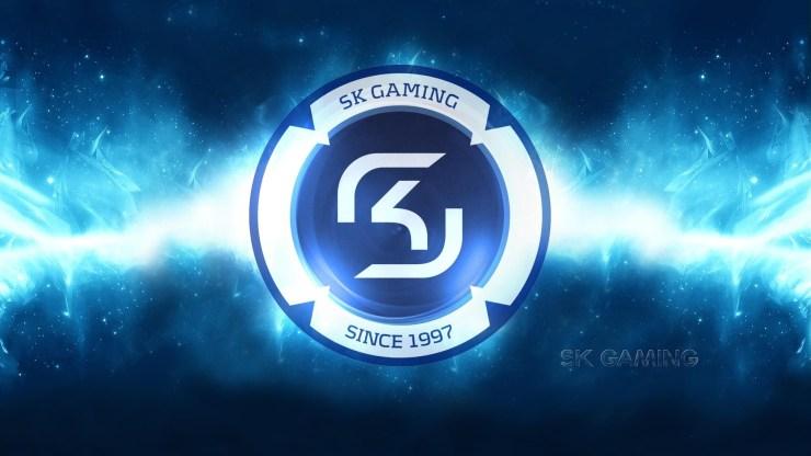 sk-gaming-league-of-legends-team-wallpaper